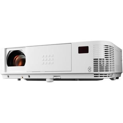 Videoproiector PROJECTOR NEC M403H