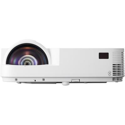 Videoproiector PROJECTOR NEC M353WS