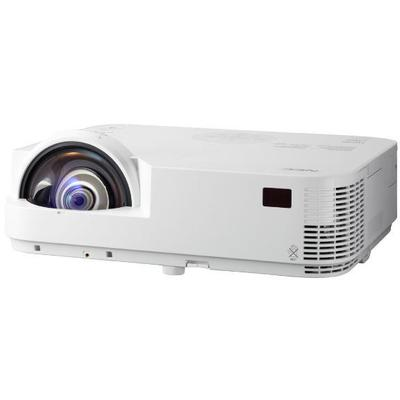 Videoproiector PROJECTOR NEC M303WS