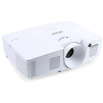 Videoproiector PROJECTOR ACER X134PWH