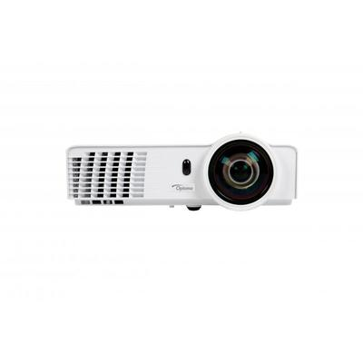 Videoproiector PROJECTOR OPTOMA X305ST