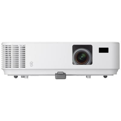 Videoproiector PROJECTOR NEC V302H