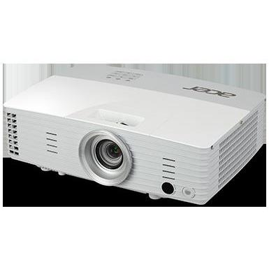 Videoproiector PROJECTOR ACER P5627