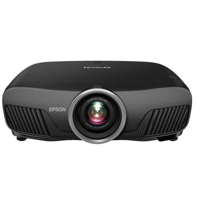 Videoproiector PROJECTOR EPSON EH-TW9300