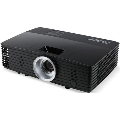 Videoproiector PROJECTOR ACER P1285 TCO