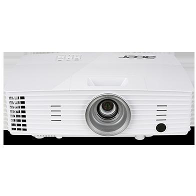 Videoproiector PROJECTOR ACER P1185
