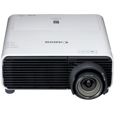 Videoproiector PROJECTOR CANON XEED WUX450ST MED