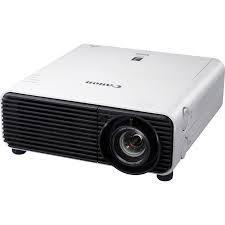 Videoproiector PROJECTOR CANON XEED WUX500 MED
