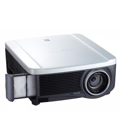 Videoproiector PROJECTOR CANON XEED WUX6500