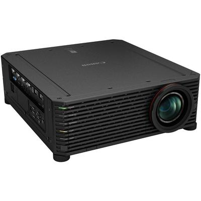 Videoproiector PROJECTOR CANON XEED 4K500ST