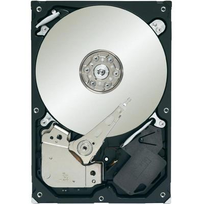 Hard disk server Seagate SG HDD3.5 4TB SAS ST4000NM0034