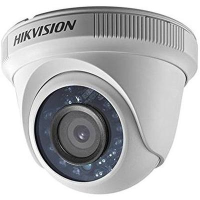 Camera Supraveghere Hikvision HK IRP DOME CAM DS-2CE56D0T-IRP 3.6MM