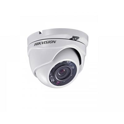 Camera Supraveghere Hikvision HK IR DOME CAM DS-2CE56D0T-IRM 3.6MM
