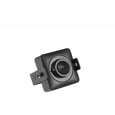 Camera Supraveghere HIKVISION CCD WDR DAY/NIGHT CAM