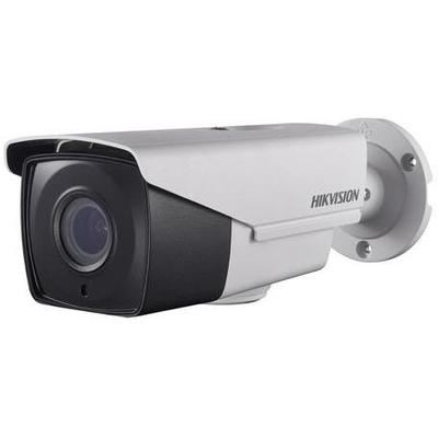 Camera Supraveghere Hikvision HK 3MP BULLET CAMERA DS-2CE16F7T-IT3Z