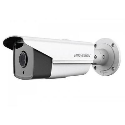 Camera Supraveghere Hikvision CAMERA HK BULLET HD1080P LENTILA 2.8MM