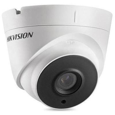 Camera Supraveghere Hikvision CAMERA DOME TURBOHD 1080P, IR 40M, 3.6MM
