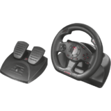 Volan TRUST GXT 580 VIBRATION FEEDBACK RACING WHEEL