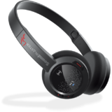 Sound Blaster Jam Wireless