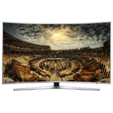 "LED TV 65"" SAMSUNG  HG65EE890WBXEN"