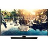 "LED TV 49"" SAMSUNG  HG49EE694DKXEN"