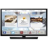 "LED TV 40"" SAMSUNG  HG40EE694DKXEN"