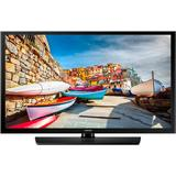"LED TV 40"" SAMSUNG  HG40EE470SKXEN"