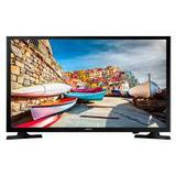 "LED TV 40"" SAMSUNG  HG40EE460SKXEN"