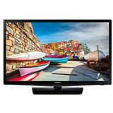 "LED TV 32"" SAMSUNG  HG32EE460SKXEN"