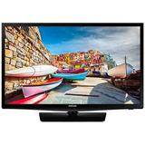 "LED TV 24"" SAMSUNG  HG24EE470AKXEN"