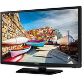 "LED TV 24"" SAMSUNG  HG24EE460AKXEN"