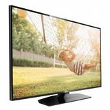 "Televizor LED TV 40"" PHILIPS 40HFL3011T/12"