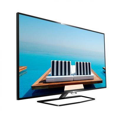 "Televizor LED TV 48"" PHILIPS 48HFL5010T/12"