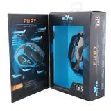 Mouse TNB TNB GAMING FURY MOUSE