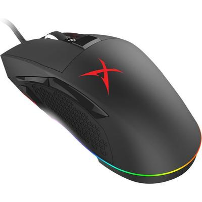 Mouse Creative Sound BlasterX SIEGE M04 - Precision Gaming Mouse