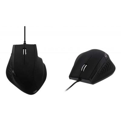 Mouse TNB WIRED ERGONOMIC MOUSE
