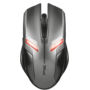 Mouse TRUST Ziva Gaming Mouse