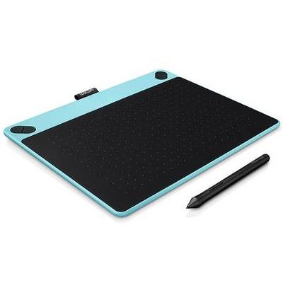 Tableta Grafica Wacom Intuos Art Blue PT M North