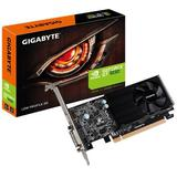 VGA GB GEFORCE GT 1030 LOW PROFILE 2G