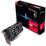 Radeon RX 560 PULSE 2GB DDR5 128-bit