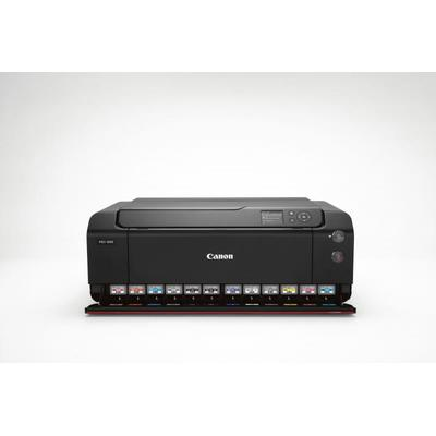 Imprimanta CANON PRO-1000 A2 COLOR INKJET PRINTER