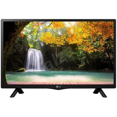 "Televizor LED TV 28"" MFM LG 28MT47T-PZ.API"