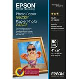 EPSON S042547 10X15 GLOSSY PHOTO PAPER