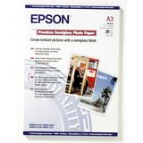 EPSON S041334 A3 SEMIGLOSSY PH PAPER