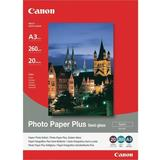 CANON SG-201 A3 PHOTO PAPER