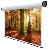 PJ SCREEN SOPAR ELECTRIC RUBIN 600*450