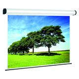 PJ SCREEN SOPAR ELECTRIC RUBIN 500*400
