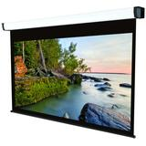 PJ SCREEN SOPAR MANUAL PLATINUM 240*200