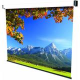 Ecran de proiectie PJ SCREEN SOPAR MANUAL NEW SPR 240*200
