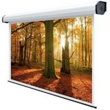 PJ SCREEN SOPAR ELECTRIC RUBIN 600*400BB